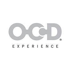 Digital Organization- O.C.D. Consultant