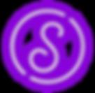 SOULTRAP LOGO Purple.png