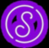 SOULTRAP LOGO PurpleCLEAR.png