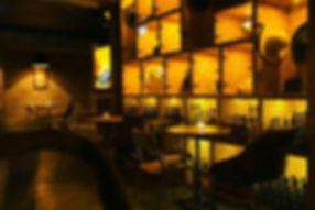 cocktail bar sydney.jpg