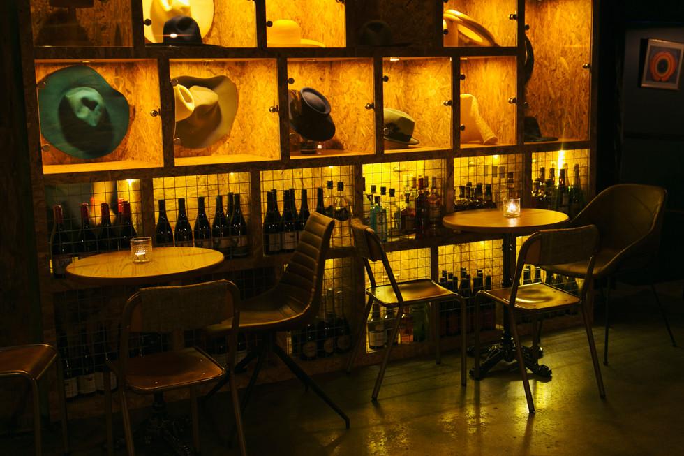hats basement bar.jpg