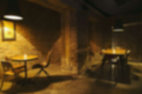 function space surry hills.jpg