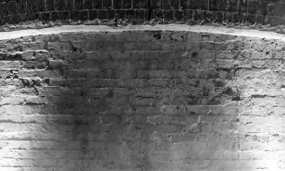 Soultrap Wall.jpg