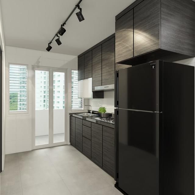Sengkang_BTO_kitchen.jpg