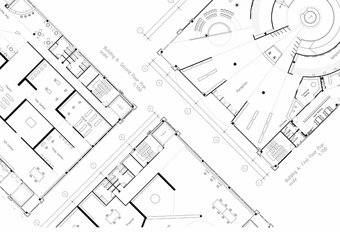 Floor-Plan-Example-3-1024x697.webp