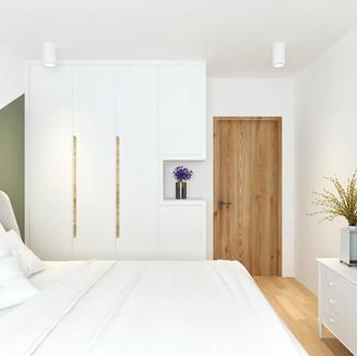 resale package 4 bedroom