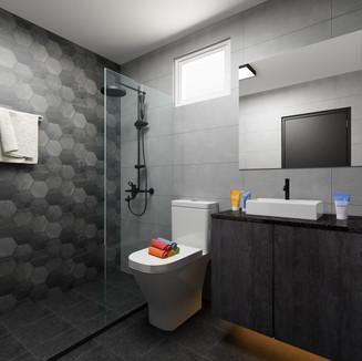 Sengkang_BTO_toilet.jpg