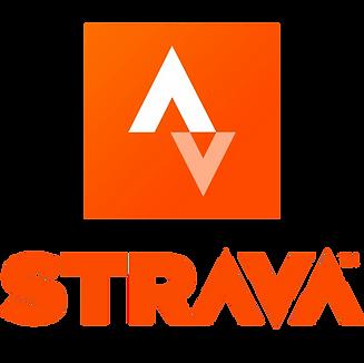 strava-logo-pnsg-4.png.webp