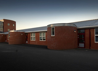 Park Community School