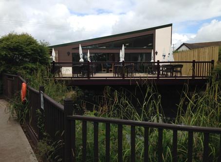 Bow Garden Development Centre