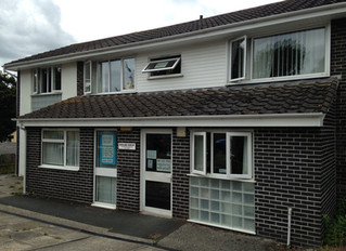 Buckland Surgery