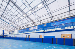 Paignton Community & Sports Academy