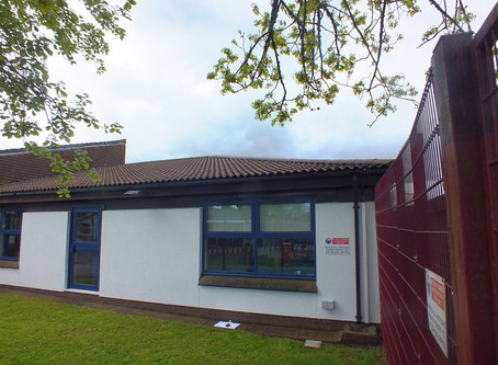Roselands Primary School