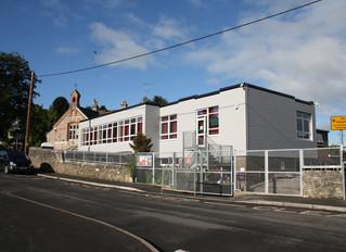 Galmpton Primary School