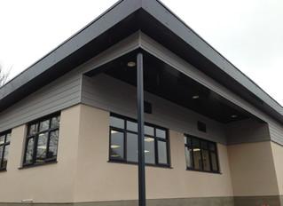 Bradon Forest School, Purton