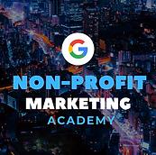 nonprofit mkt academy logo.png