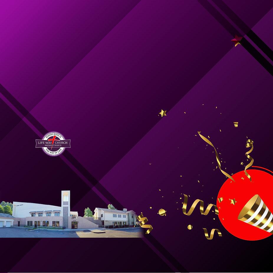 life way website graphic10.jpg