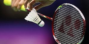 badminton 1.jpg