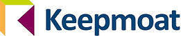 Keepmoat Logo.jpg