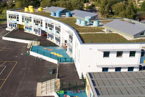 Rye Primary School