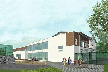 Chigwell-Primary-Academy-CGIs-2.jpg