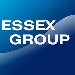 Essex Group logo No Web.jpg