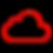 Servidor Cloud.png