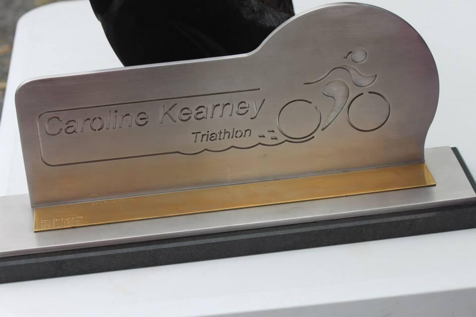 CK Trophy