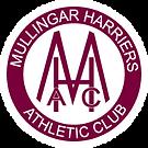 Mullingar-Harriers-Athletic-Club.png