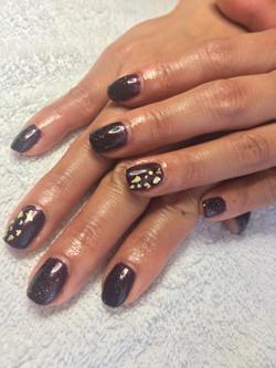 nails colorado springs