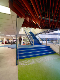Futurespace-FMG-Stair-009 (1)