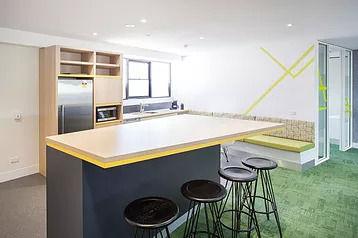 Murdoch-University-Kitchen-Office-Space.