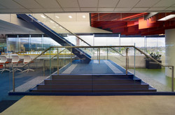 Futurespace-FMG-Stair-006 (1)
