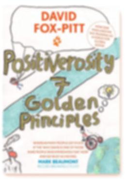 cover_Fox_nov27.jpeg