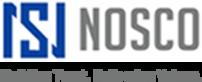 Nosco-Logo.png