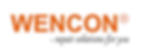 Wencon logo.png
