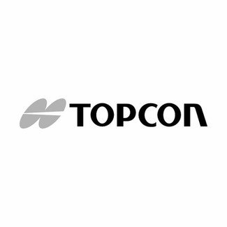 topcon-logo-sq_edited_edited.jpg