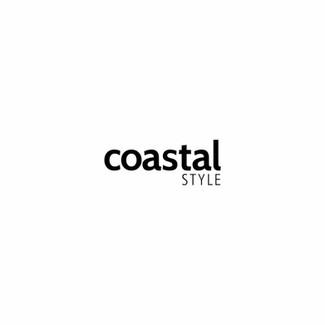 coastal-style-IML-client-logos-sq_edited.jpg