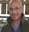 Andy Munro