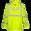 Thumbnail: MPN HiVis Rain Suit