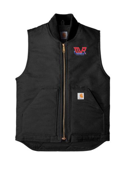 MPT Carhartt Vest