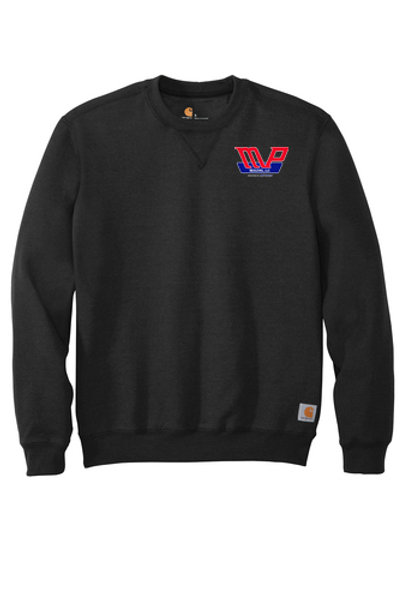 MPN Carhartt Crew Sweatshirt