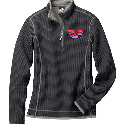 MPN Storm Creek Women's 1/4 zip