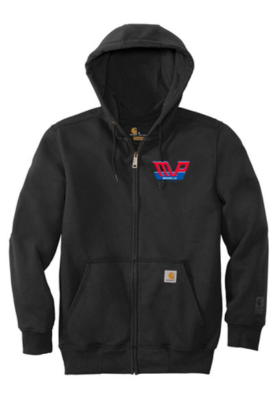 MPN Carhartt Full Zip
