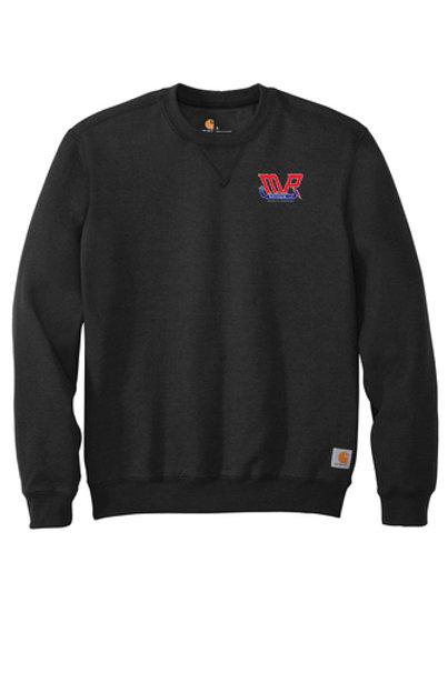 MPT Carhartt Crew Sweatshirt