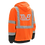 Thumbnail: MPT HiVis Pullover Hoodie