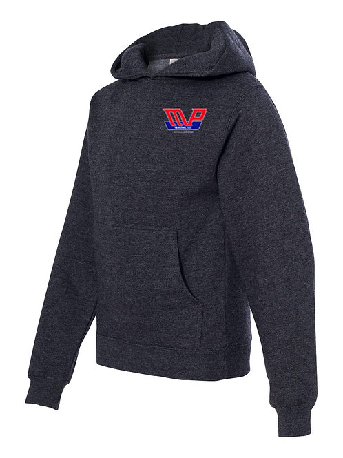 MPN Youth Hoodie