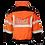 Thumbnail: MPT HiVis Thermal Bomber Jacket