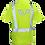 Thumbnail: MPN HiVis Pocket Tshirt