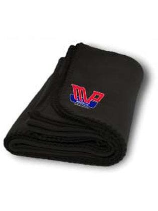 MPN Blanket